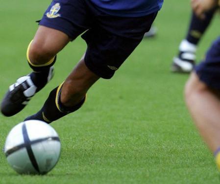 Calcio, ancora un pareggio per la Virtus Entella