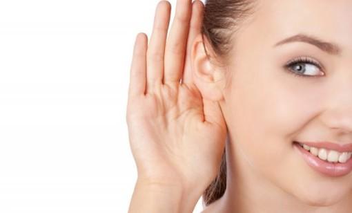 Migliorare il proprio udito in modo naturale