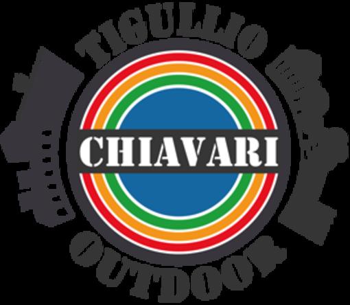 La 10 km di Chiavari di mercoledì 1° novembre è organizzata dall'Asd Chiavari Tigullio Outdoor