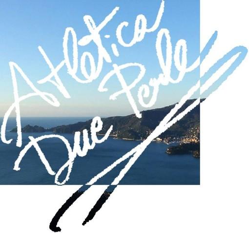 Il Trail di Portofino di domenica 10 dicembre è organizzato dall'Atletica Due Perle, presieduta da Nicola Fenelli