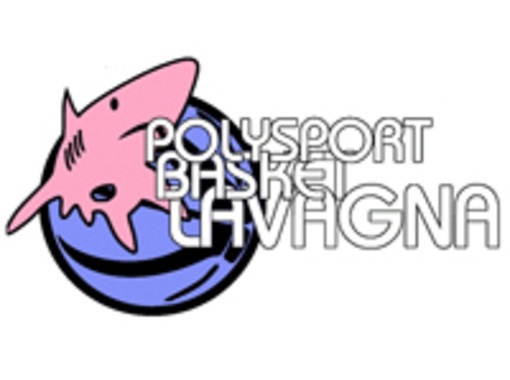 """La Polysport Basket Lavagna ha fatto il suo esordio nella fase """"a orologio"""" della serie A3 femminile nazionale"""