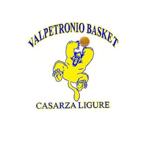 Per la Valpetronio alle porte una difficile trasferta a Casella contro la capolista Valle Scrivia