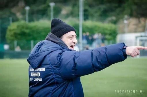 Mario Giordano