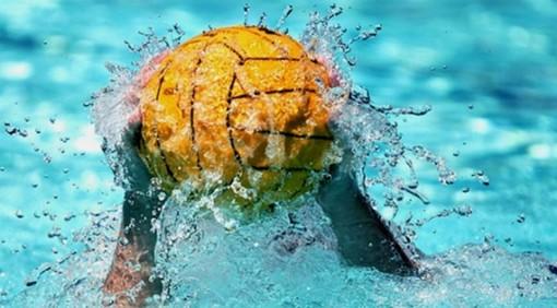 Si è chiusa amaramente la post season della serie A2 maschile di pallanuoto per Di Meglio Lavagna '90 e Chiavari Nuoto