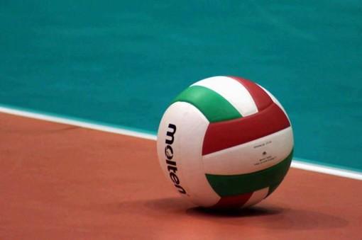 Il resoconto del fine settimana sottorete per i sestetti levantini impegnati nei campionati regionali femminili di volley