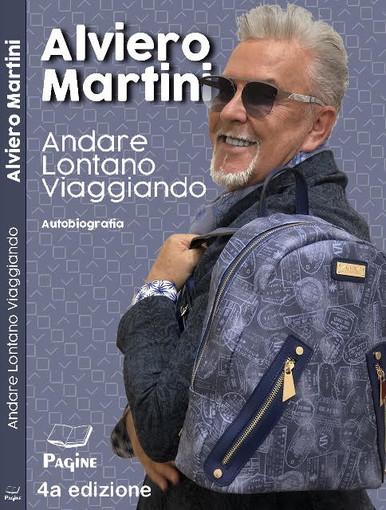 photo courtesy of Alviero Martini