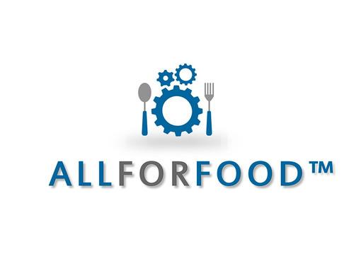 Da AllForFood le attrezzature ristorazione Made in Italy con offerte speciali