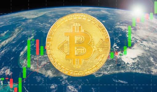 Un sito di trading Bitcoin dovrebbe essere conveniente