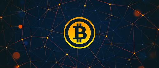 Bitcoin, il valore è ancora fortemente volatile