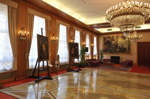 """Carige Arte Cultura"": Banca Carige svela i suoi tesori su Instagram"