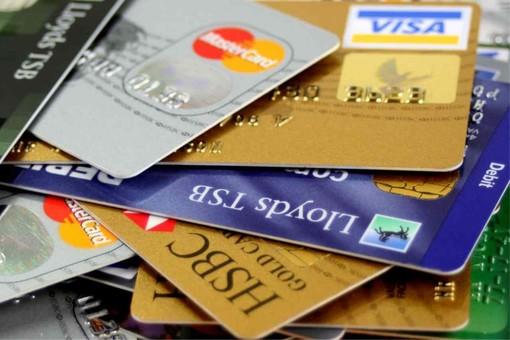 Carta prepagata e carta conto: come scegliere la migliore