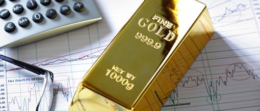 Oro, una parte importante negli investimenti diversificati