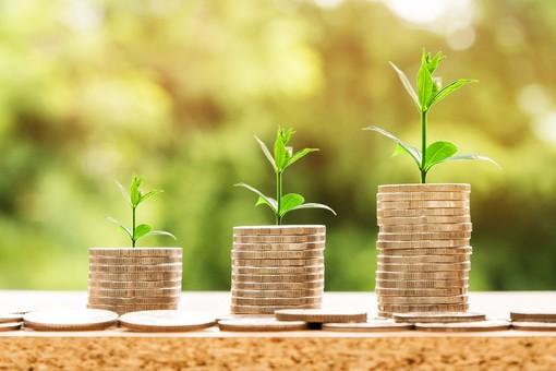 Investire in Borsa: quali sono le regole auree da seguire?