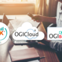 OGILink, OGICloud e OGIBridge: insieme per lo smart working