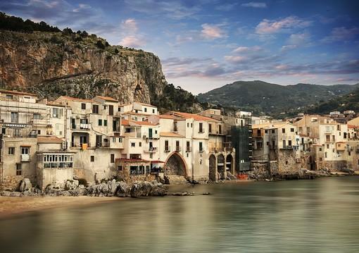Vacanze in Sicilia: Palermo e Catania