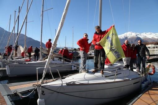 Patente nautica entro le 12 miglia: costi, durata e modalità di conseguimento