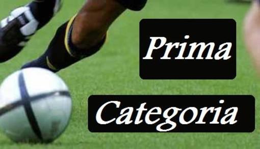 PRIMA CATEGORIA, GIRONE D: risultati e classifica