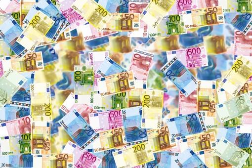 Investire sulle banche: perché Intesa San Paolo?