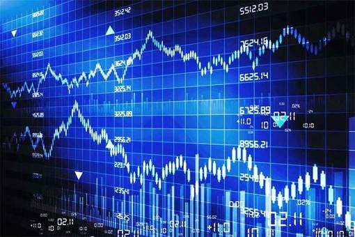 Trading giornaliero, consigli per non rischiare