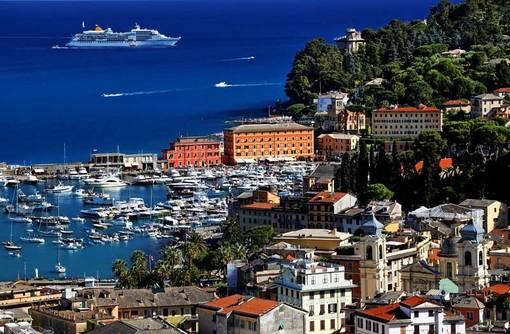"""Santa Margherita, ritorna il caffè letterario """"Tigulliana"""""""