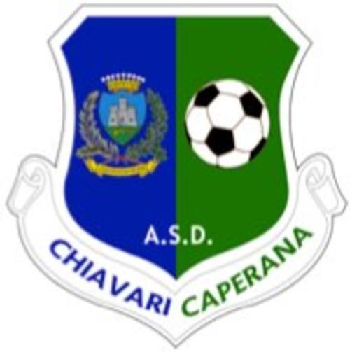 Casa dolce casa, Chiavari Calcio Caperana potrà giocare al Daneri