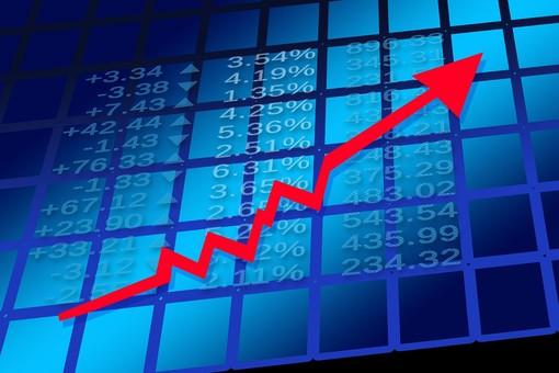 Accesso contingentato nelle banche: il trading online è l'unica opzione per investire