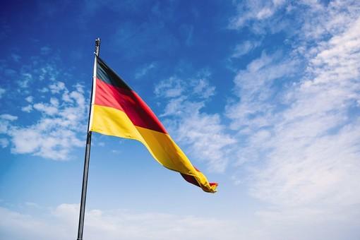 Scrivi in tedesco grazie al servizio traduzione italiano tedesco online!